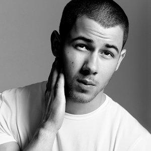 Image for 'Nick Jonas'
