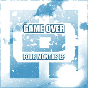 Image for 'Four Months EP'