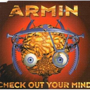 Imagem de 'Check Out Your Mind'
