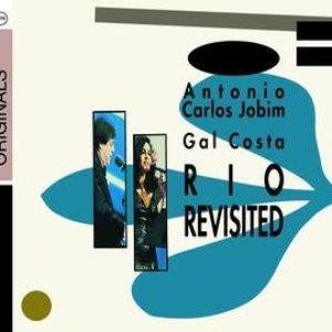 Imagem de 'One Note Samba'