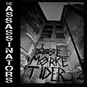 Image for 'I Disse Mørke Tider'