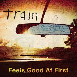 Image for 'Feels Good At First'