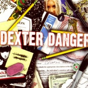 Image for 'Dexter Danger: Spring Sampler 2005'