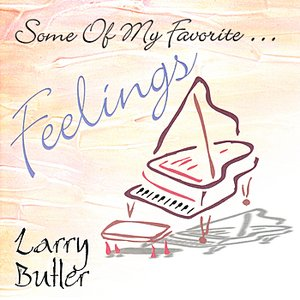Image for 'Some Of My Favorite...Feelings'