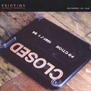 Image for 'Hours Of Operation (Disc 2)'