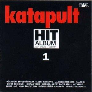 Image for 'Hit album (SP 1976 - 1988)'