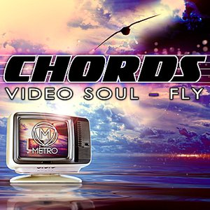 Image for 'Video Soul'