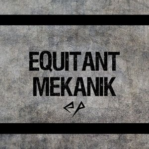Image for 'Mekanik'