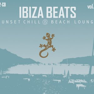 Image for 'Ibiza Beats - Volume 3 Sunset Chill & Beach Lounge'