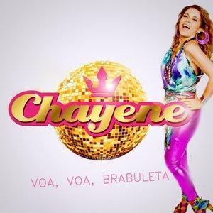Image for 'Voa, Voa, Brabuleta'