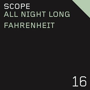 Image for 'Fahrenheit / All Night Long'