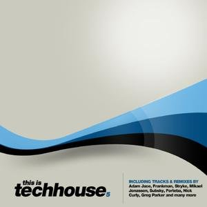 Image for 'Toronto (Aruba Remix)'