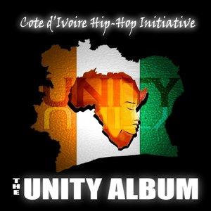 Imagen de 'Unity'