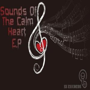 Image for 'Sounds of the Calm Heart'