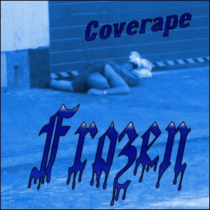 Image for 'Coverape'