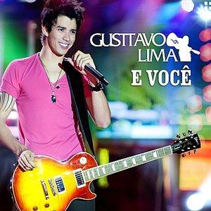 Image for 'Gusttavo Lima E Você - Ao Vivo'