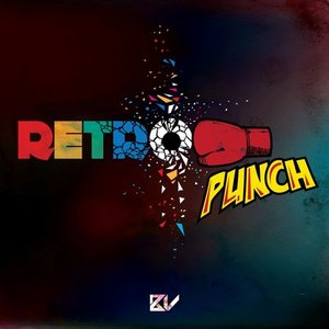 Image for 'Retro Punch'