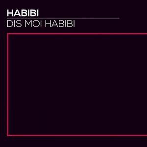 Image for 'Dis moi habibi'