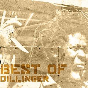 Image for 'Best Of Dillinger'