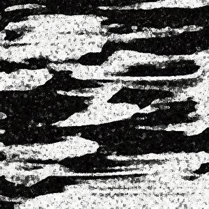 Image pour 'Dark Mist EP'