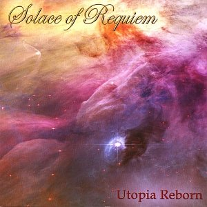 Image for 'Utopia Reborn'