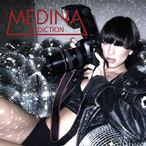 Image for 'Addiction (Extended Mix)'