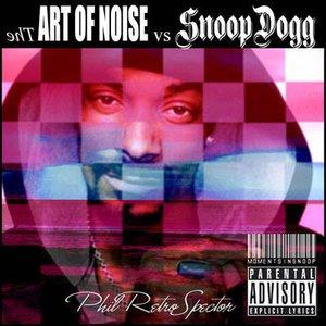 Bild für 'Moments in Snoop'