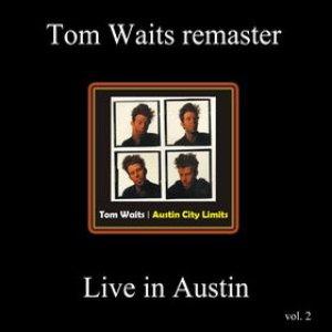 Image for 'Austin City Limits'