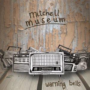 Bild für 'Warning Bells Remixes'