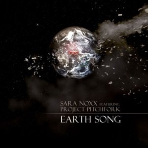 Image for 'Earth Song'