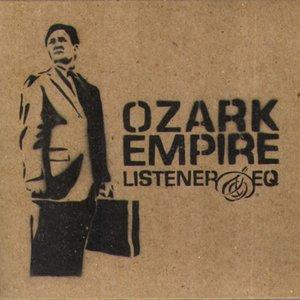 Image for 'Ozark Empire'