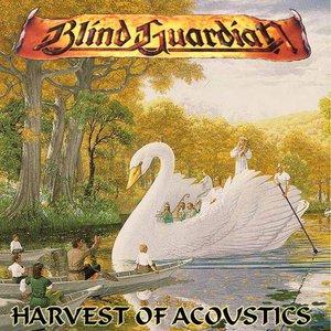 Image for 'Harvest of Acoustics'