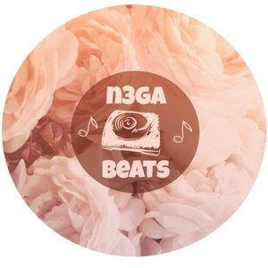 Image for 'n3g∆ beats'