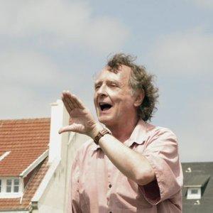 Image for 'Francois Jeanneau'