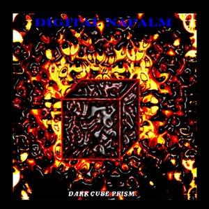 Image for 'Dark Cube Prism'