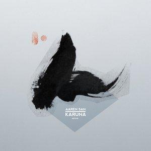 Image for 'Karuna'