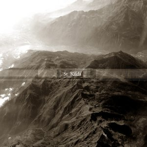 Image for 'ep'