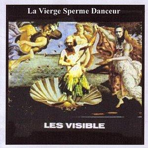 Bild für 'La Vierge Sperme Danceur'