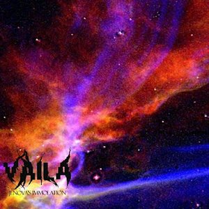 Image for 'Vaila'