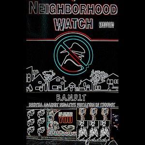 Image for 'Neighborhood Watch'