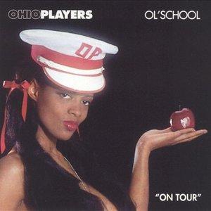 Image for 'Ol' School'