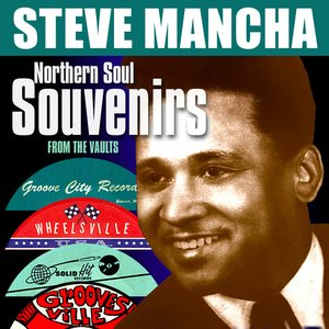 Image for 'Northern Soul Souvenirs'