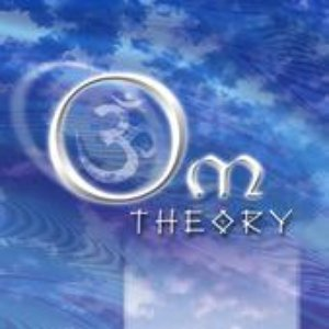 Image for 'OmTheory'