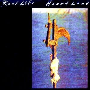 Image pour 'Heartland'
