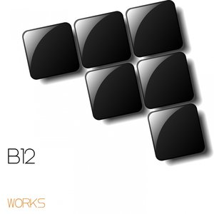 Image for 'B12 Works'