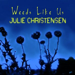 Image for 'Weeds Like Us'