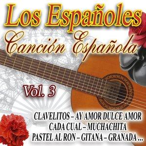 Image for 'El Sax Flamenco'