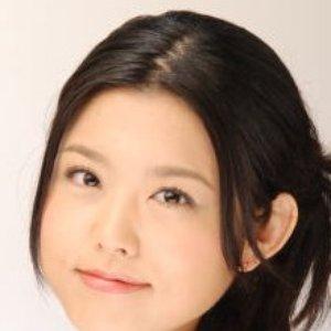 Image for 'Sawashiro Miyuki'