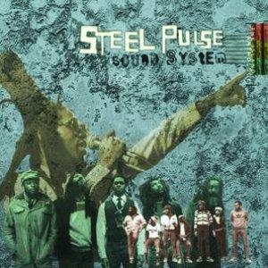 Image for 'Sound System: The Island Anthology'