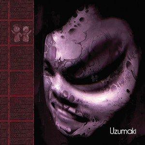 Imagem de 'Uzumaki'